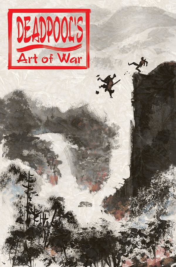 Deadpool's_Art_of_War_1_Cover