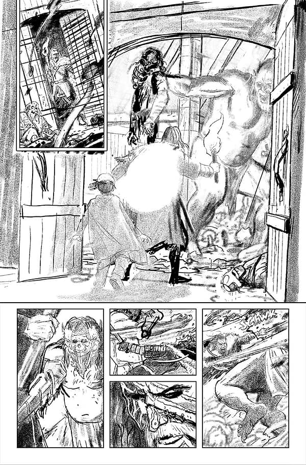 12_VALIANT_003_pencils