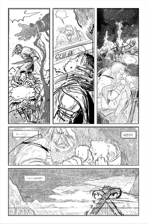17_VALIANT_004_pencils