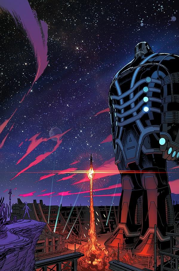 Guardians_of_the_Galaxy_&_X-Men_Black_Vortex_Alpha_Preview_1