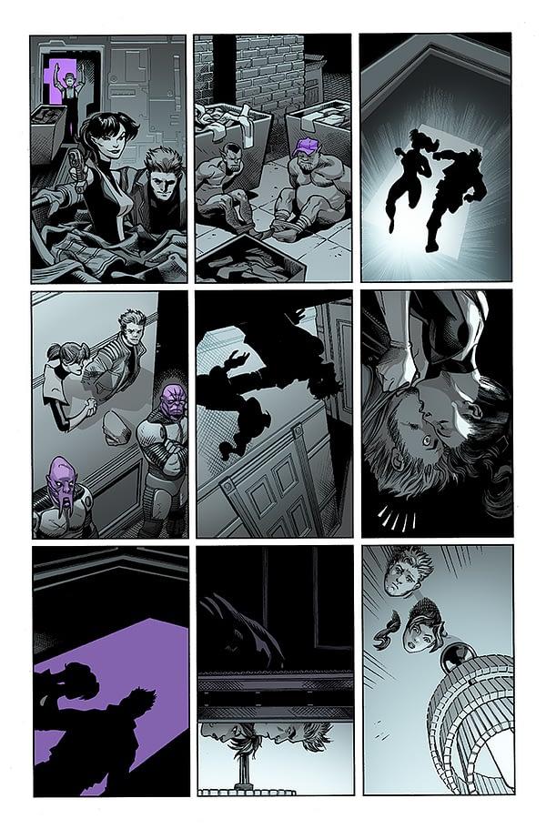 Guardians_of_the_Galaxy_&_X-Men_Black_Vortex_Alpha_Preview_4
