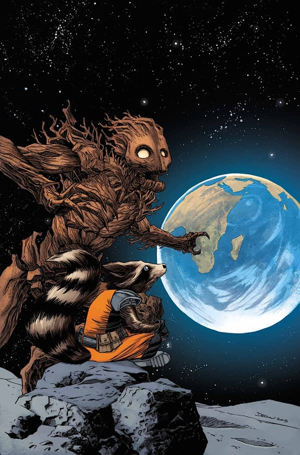 GROOT2015006_cov__scaled_600