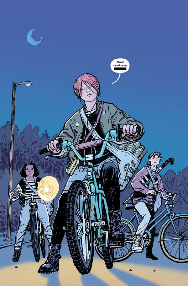 PG-1-lettered-page-12-7e7a5