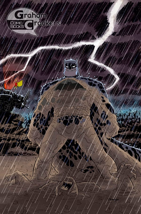 BatmanTDK-Cooke-244f6-aaa4a