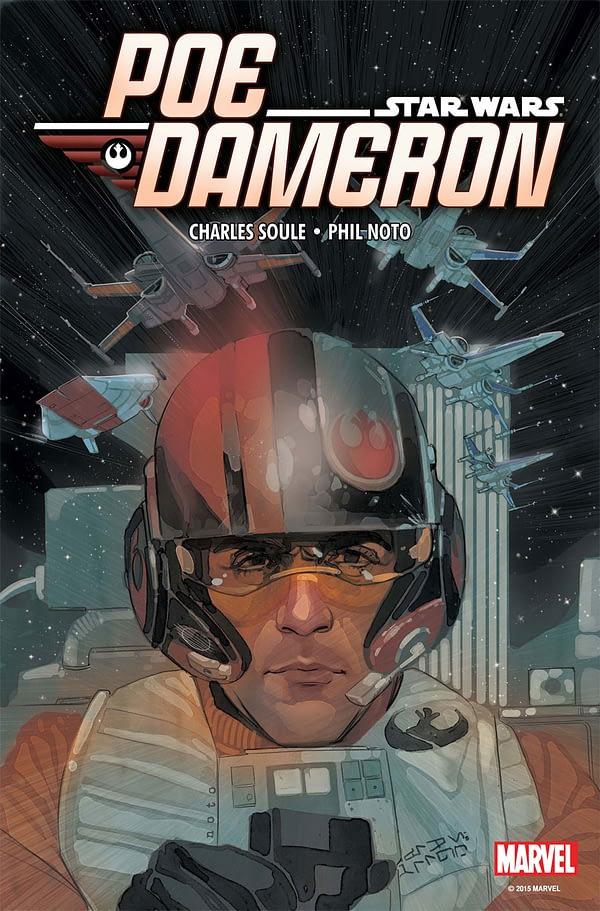 Poe_Dameron_Vol_1_1_Teaser_Cover