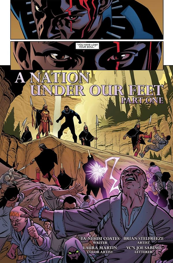 black-panther-page-2-fe592