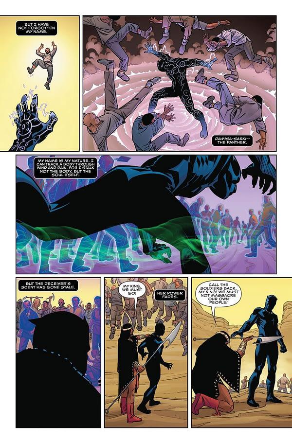 black-panther-page-5-123bd