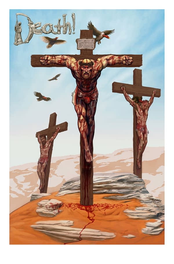 18-savage-sword-of-jesus-001-nocrop-w610-h926