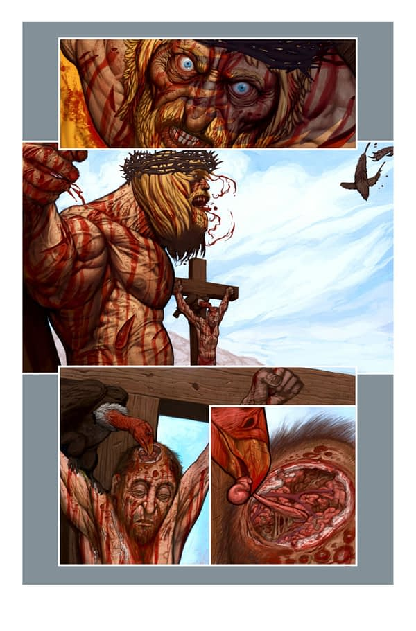 18-savage-sword-of-jesus-002-nocrop-w610-h926
