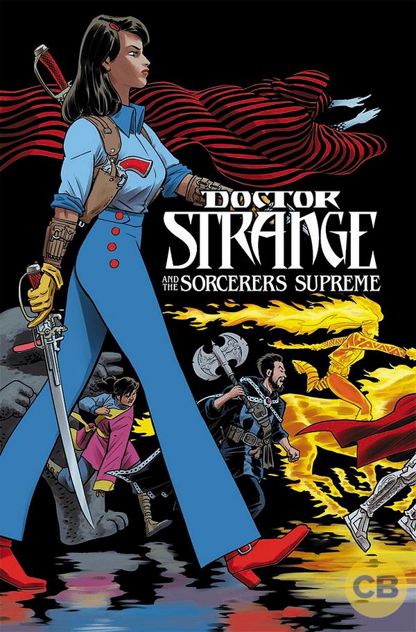 doc-strange-cover-04colorlr-217714