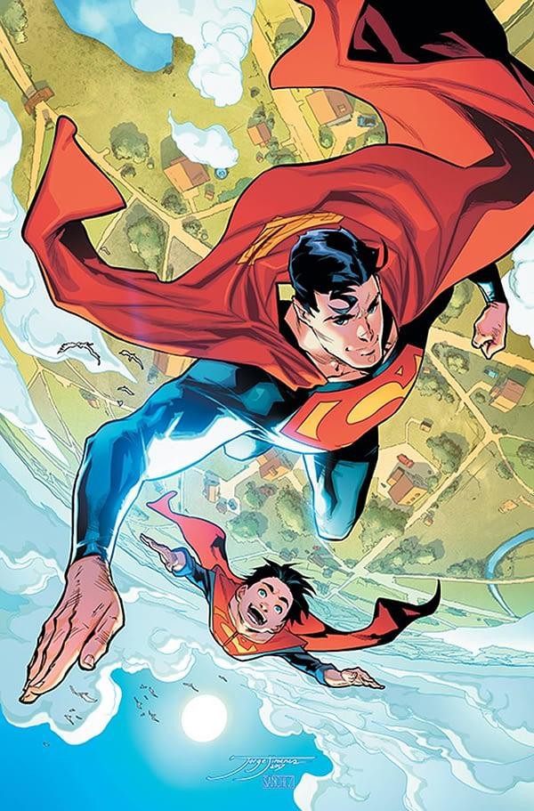 superman-21-patrick-gleason