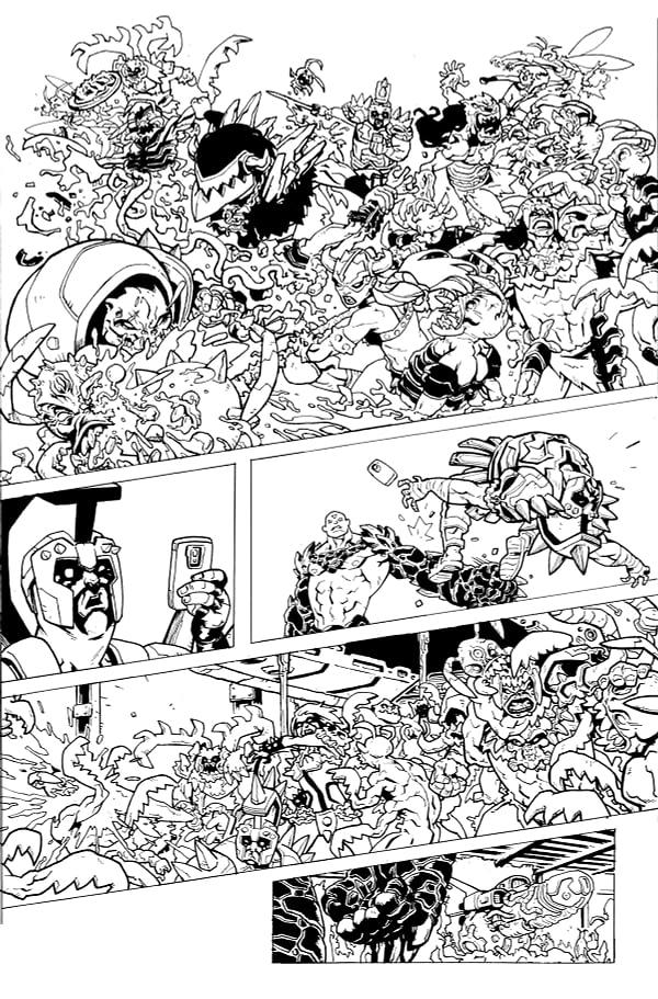 gwar-org-issue-01-pg-06-ink
