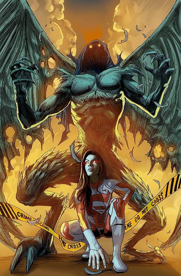 superwoman-11-renato-guedes