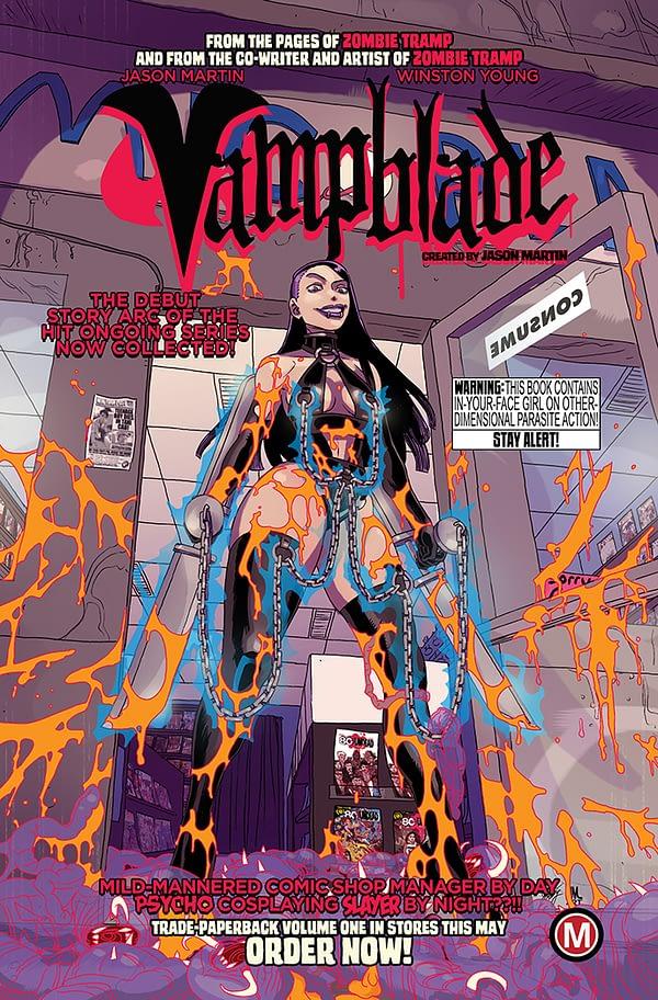 Vampblade_volume1_AD