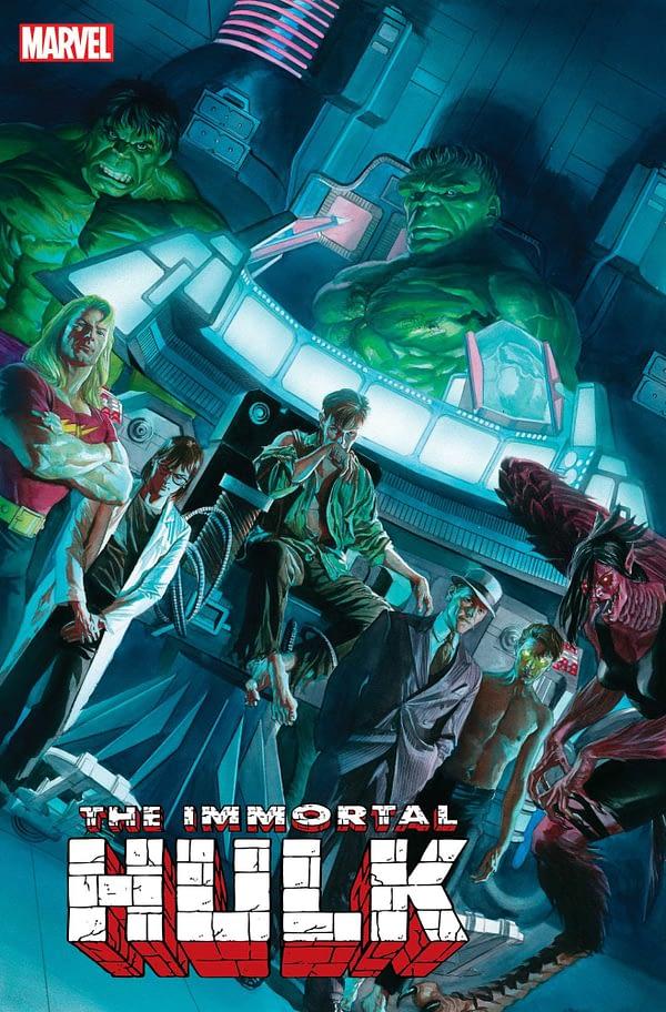 titan quest immortal throne crack no cd 130
