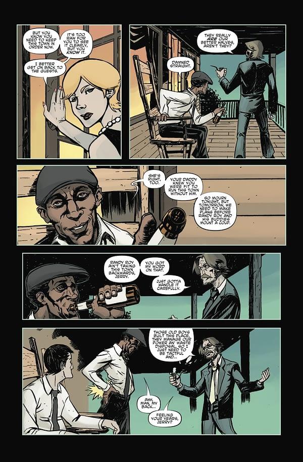 Page09ZvA