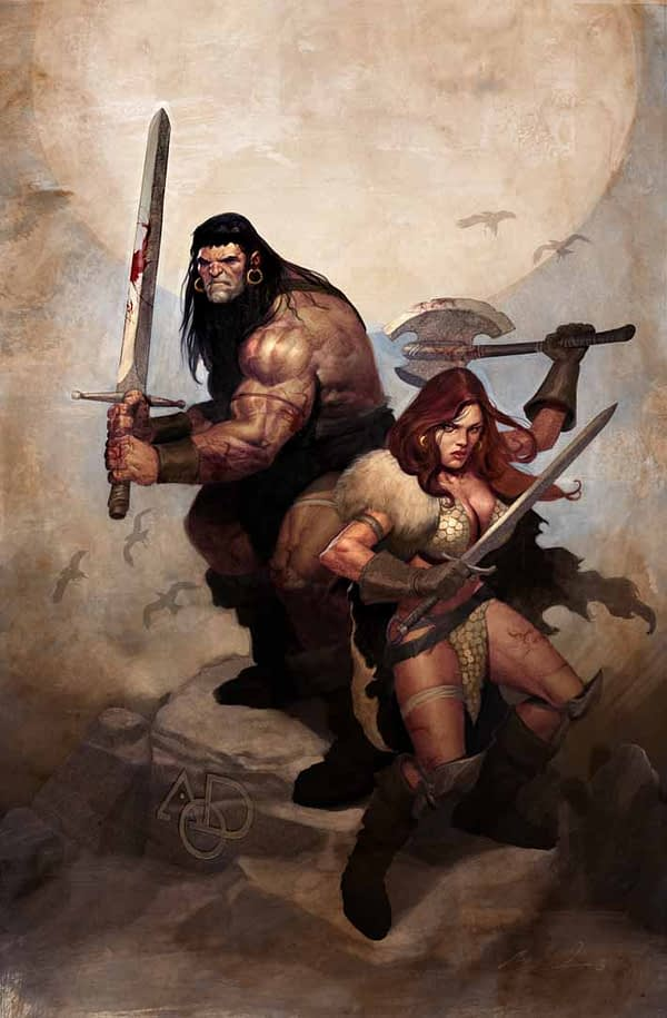 Conan Red cover color logo copia