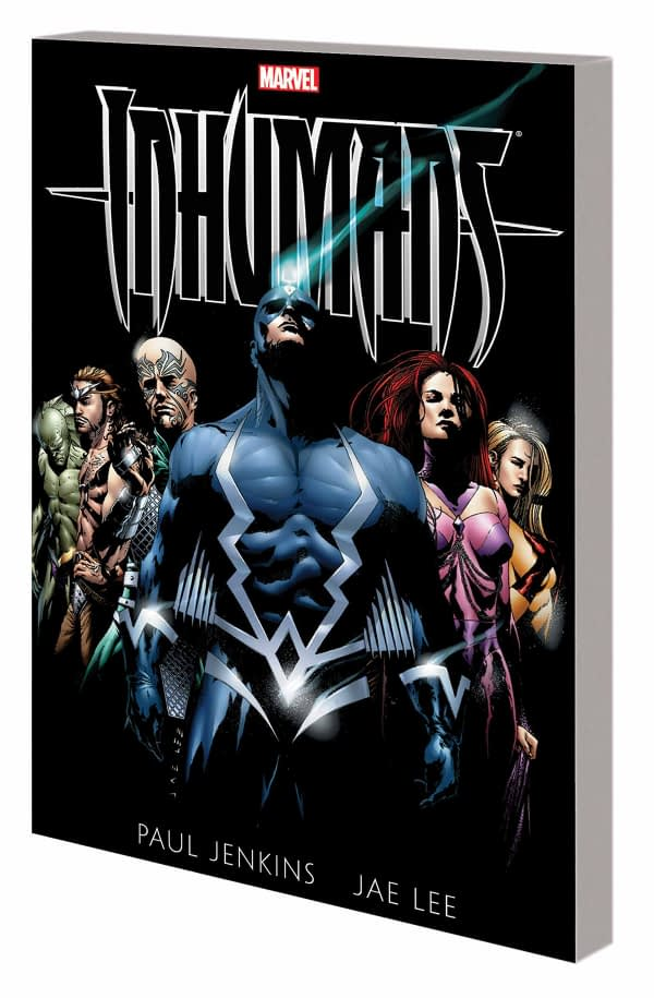inhumans-tpb-cover