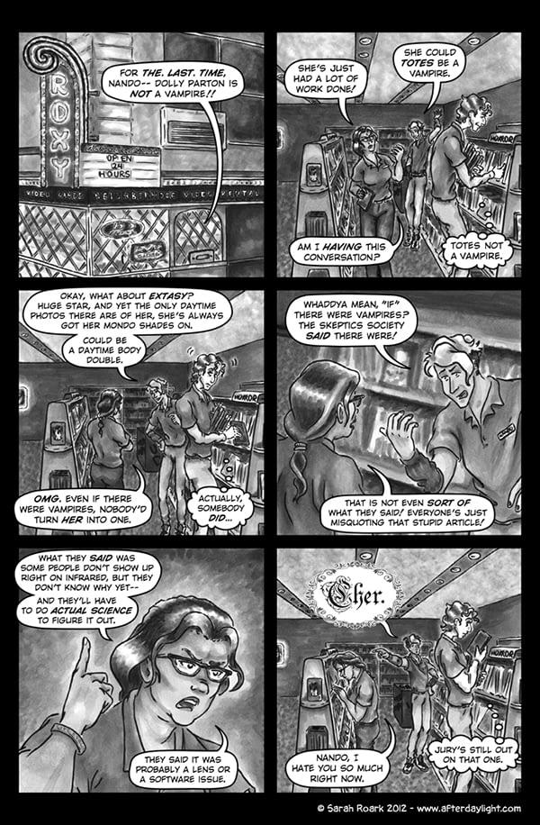AD-vol01-pg34