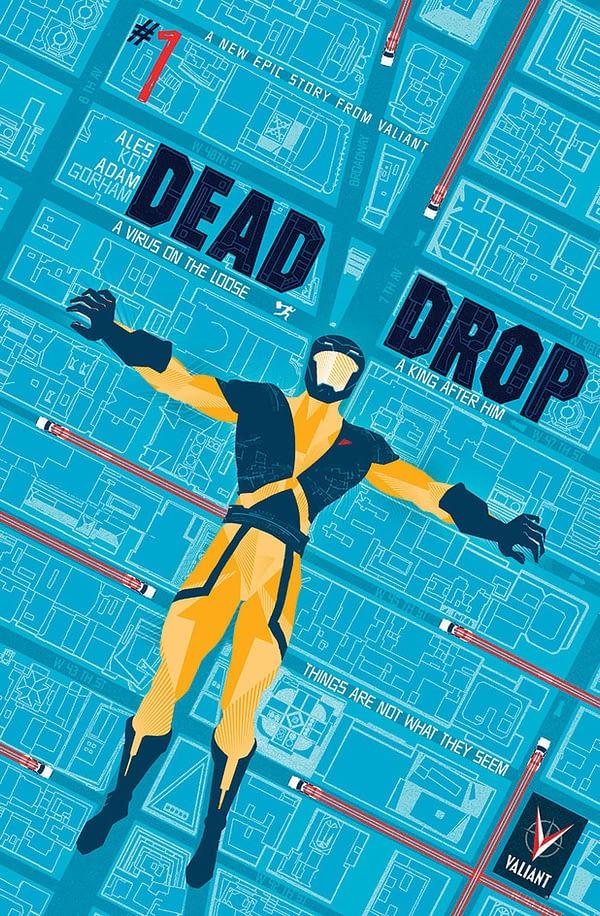 comics-dead-drop-cover