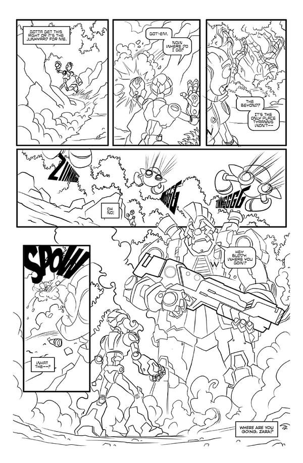 Robots vs Princesses BW Bleeding Cool-page-007