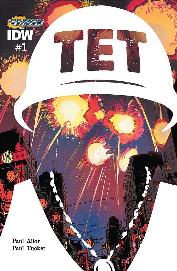 TET 01 Cover-Main