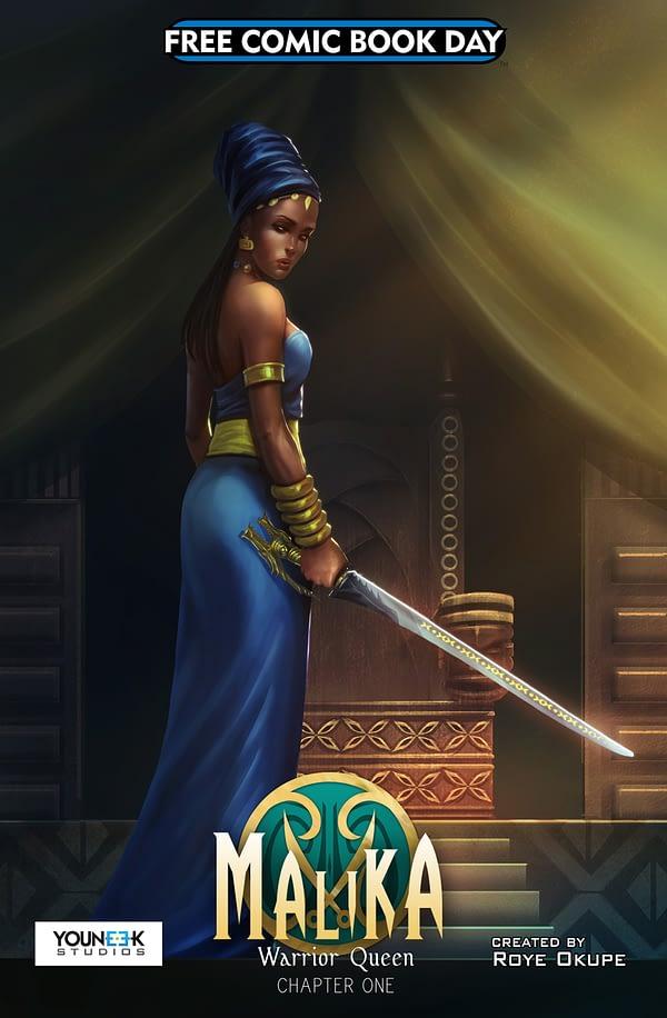malika-warrior-queen-chapter-1-fcbd-cover-minimum