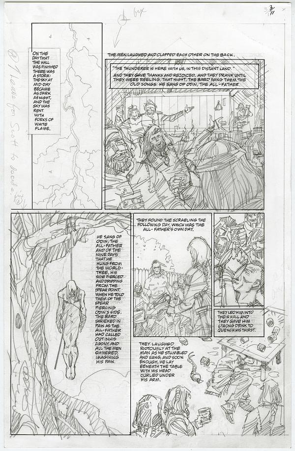 vikings-pg-11-pencils-wms_