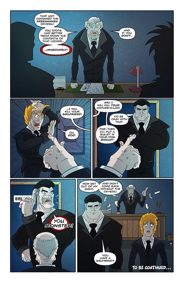 Unit44_Page5