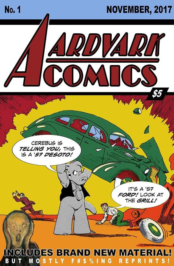 aardvark_comics_one_cvr