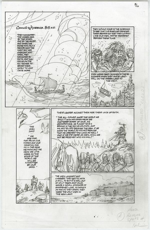 gaimans-vikings-pg-1