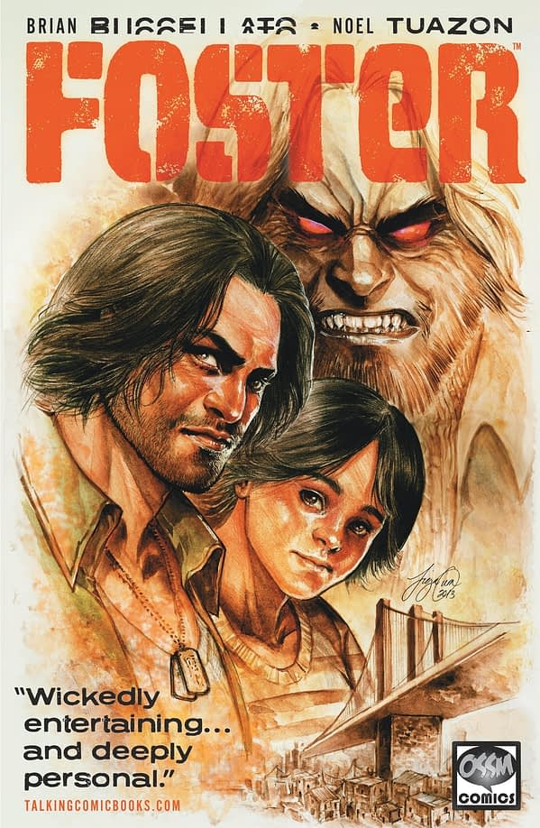 FosterTPB_cover-page-001