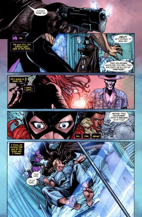 batgirl1a-batgirl-freezes-up1