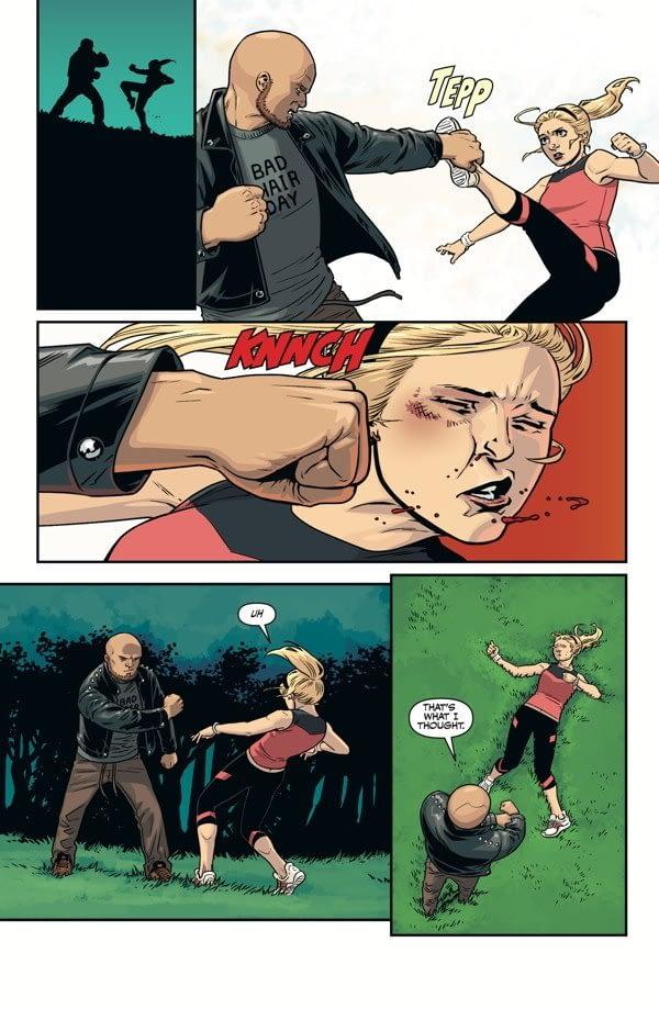 buffys11-8-pg-06