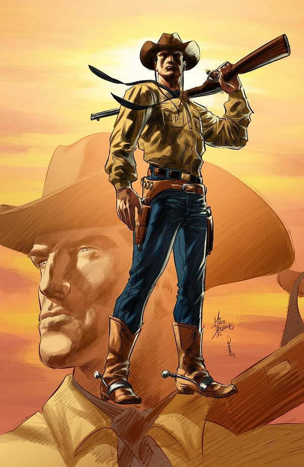 Tex-de-Mike-Deodato-Jr.-colorido-por-Marco-Lesko