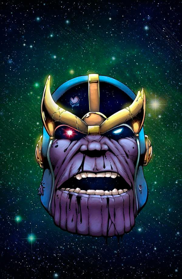Thanos_The_Infinity_Finale_Vol_1_1_Textless