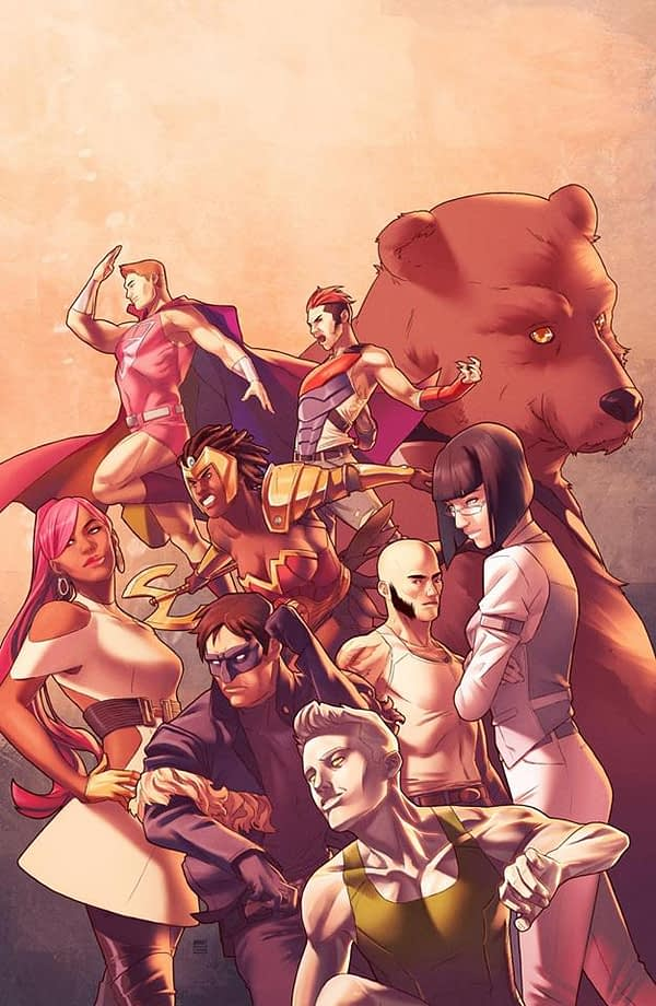 the-pride-adventures-3-cover-by-jamal-campbell