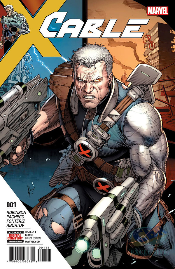 cable2017001-dc11