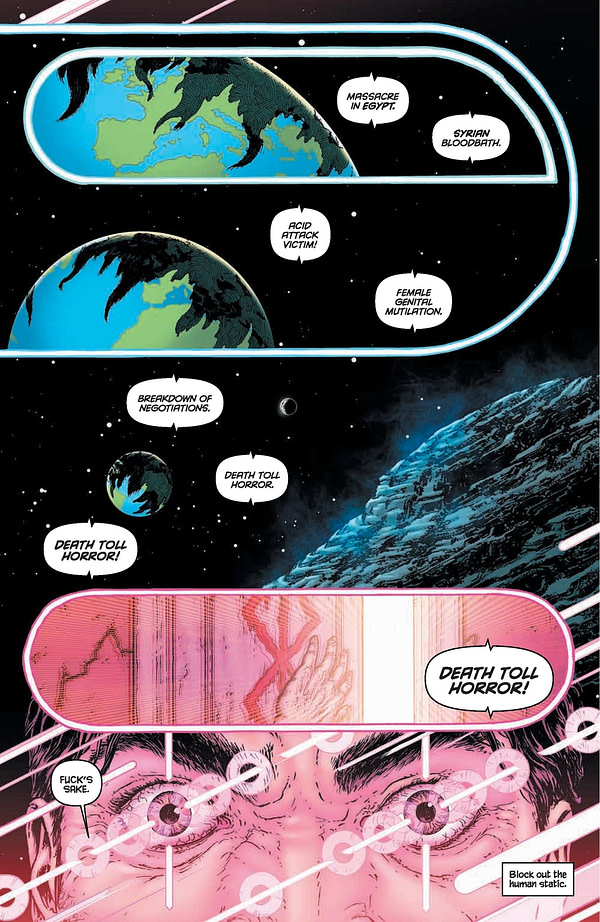 Nameless01_Review-page-005