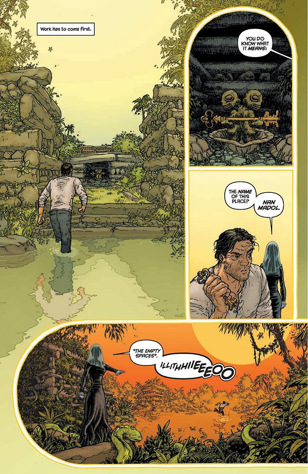 Nameless01_Review-page-006