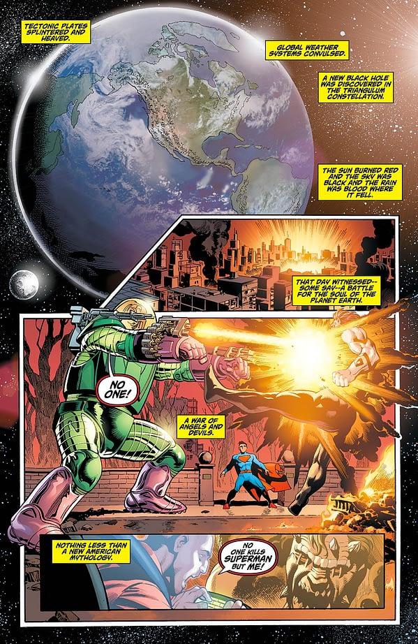 Action-Comics-18-01