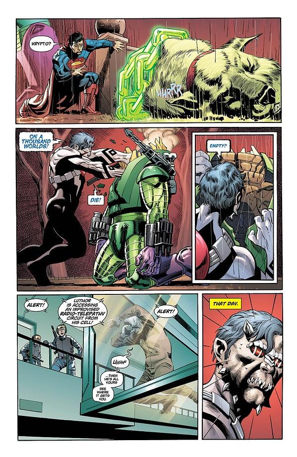 Action-Comics-18-03
