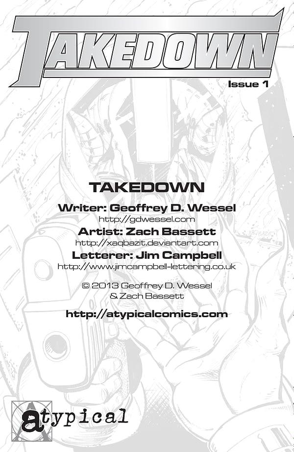 Takedown_01_Comixology-02