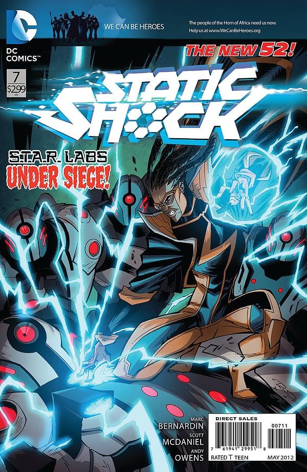 static-shock-7-1