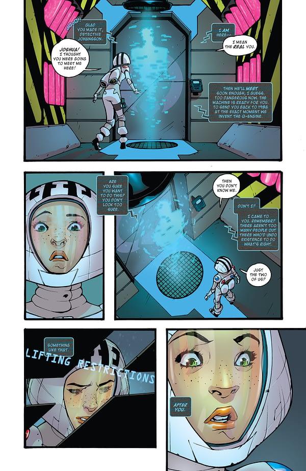Rocket Girl 003 (2014) (Digital) (Darkness-Empire) 012 copy