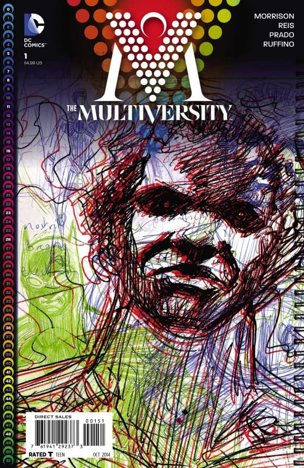 Multiversity-1-Previews-Spoilers-Cover-Grant-Morrison-4