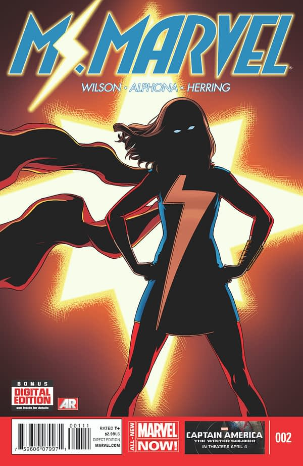 Ms_Marvel_2_Cover