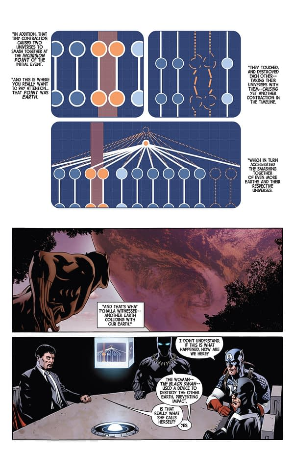 New Avengers #2 (2013) - Page 17