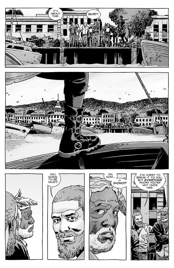 The Walking Dead #139 (2015) - Page 14