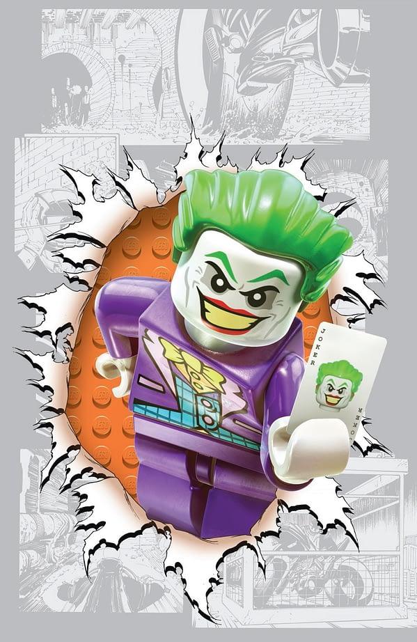 lego-cover-joker